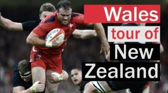 4221396001_4877468138001_Wales-tour-of-NZ