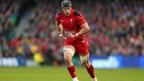 wales-rugby-six-nations-dan-lydiate_3433324