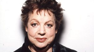 jo_brand_to_host_new_comedy_based_chat_show