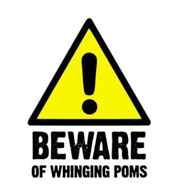 whinging-poms-crop