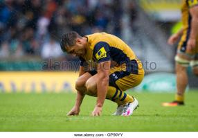 twickenham-london-uk-03rd-sep-2016-aviva-premiership-rugby-harlequins-gp90yy