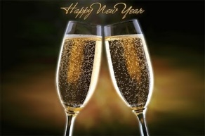 happy-new-year-champagne1