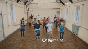 bbc_one_oneness_exercise_class_ident
