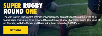 2017-super-rugby-round-1-betting-special