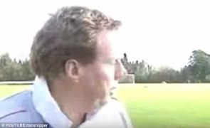 2C654A3800000578-3237426-Redknapp_was_giving_a_television_interview_at_the_time_when_he_w-a-9_1442477342627