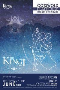 kingandi
